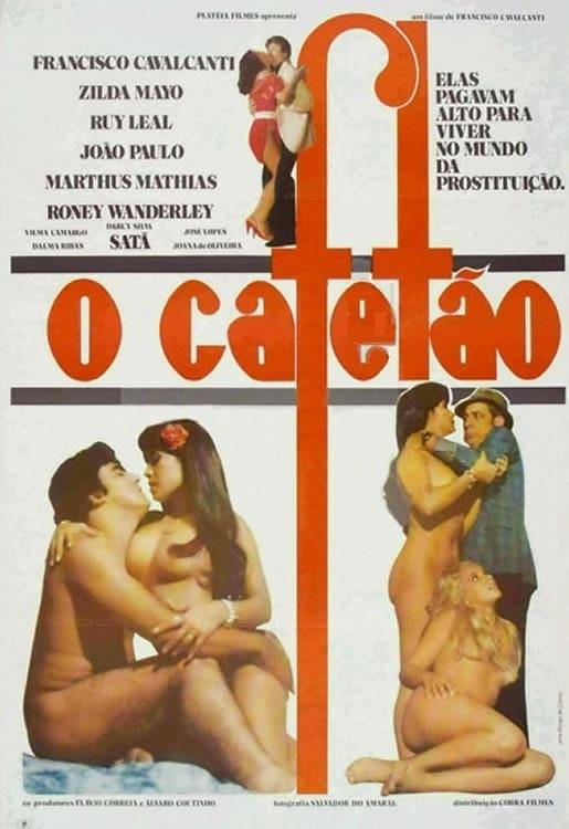O Cafetão (1983)