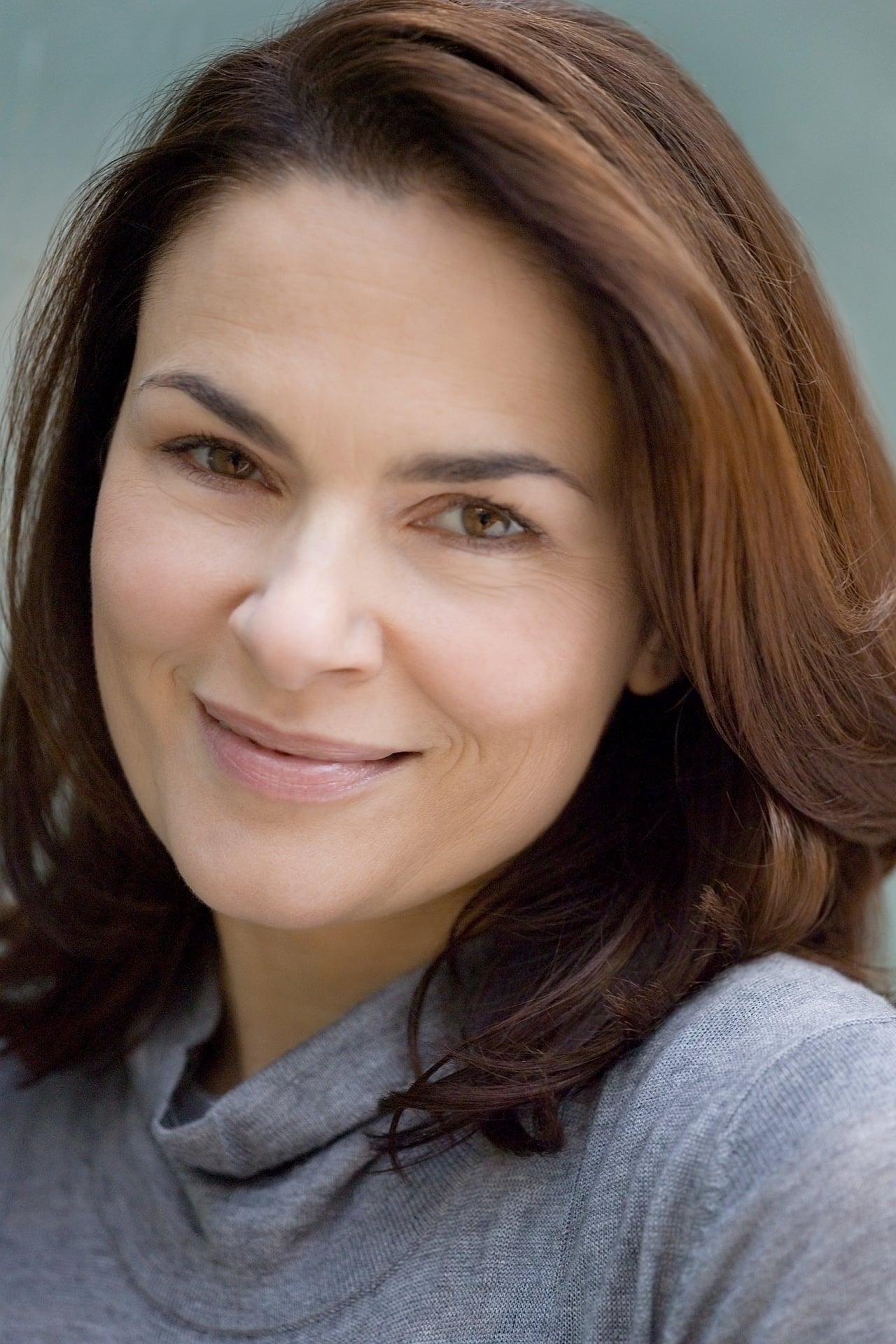 Barbara Auer - Profile Images — The Movie Database (TMDb)