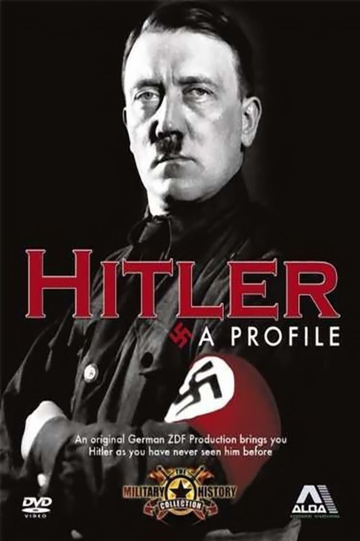 Hitler: A Profile (1995)