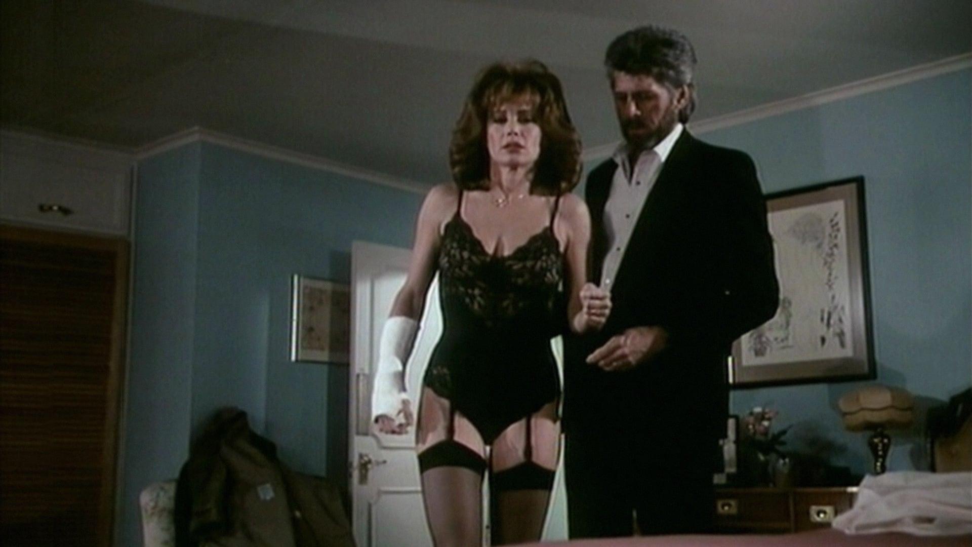Deceptions (1985) - Backdrops — The Movie Database (TMDb)