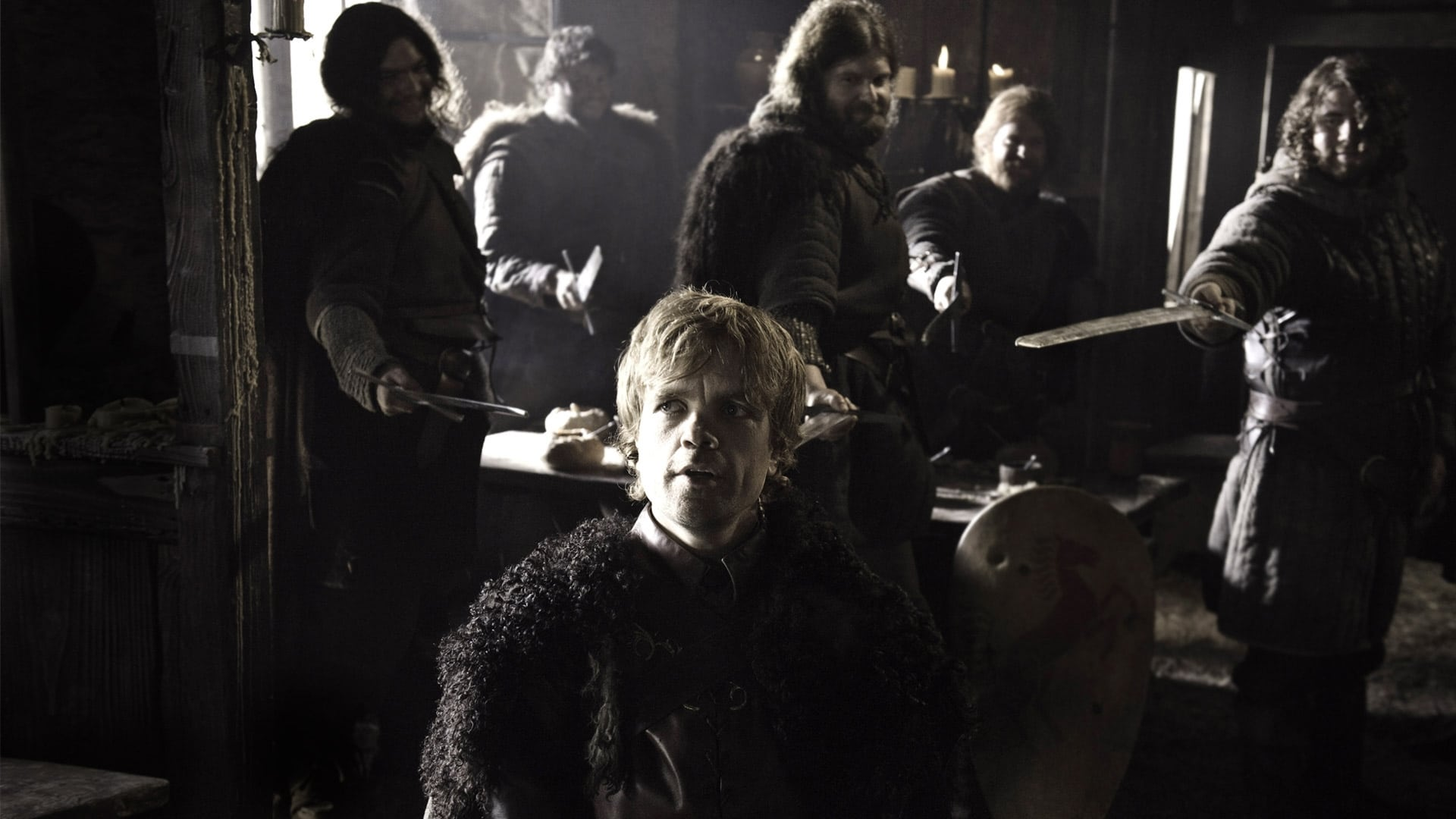 Game of thrones Saison 3 Episode 8 streaming …