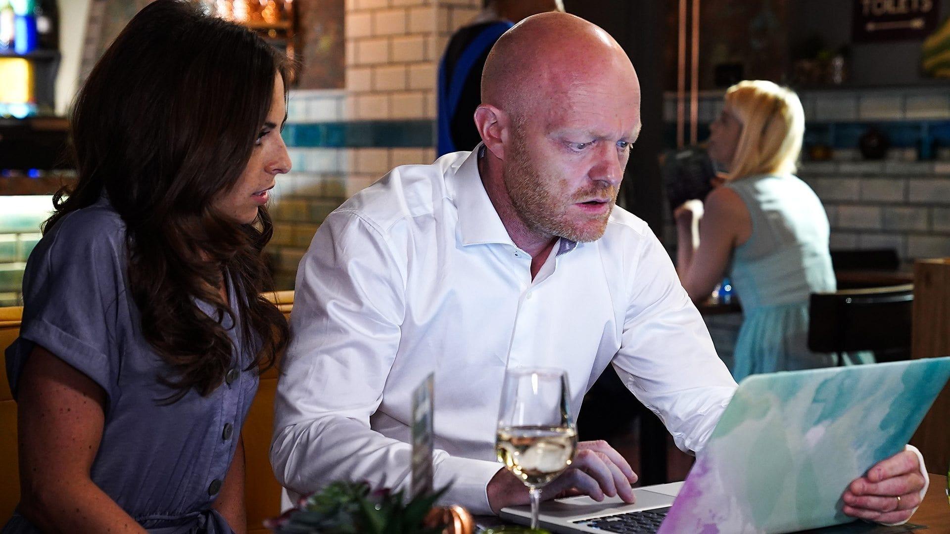 EastEnders Season 35 :Episode 119  25/07/2019