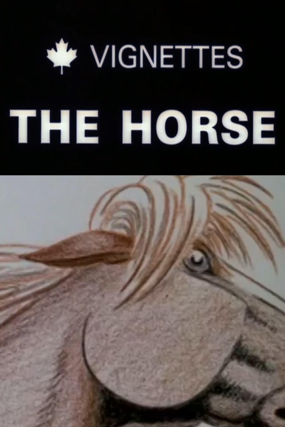 Ver Canada Vignettes: The Horse Online HD Español ()