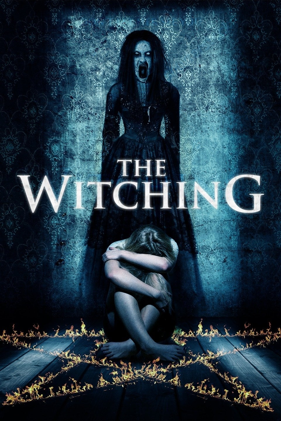 The Witching on FREECABLE TV