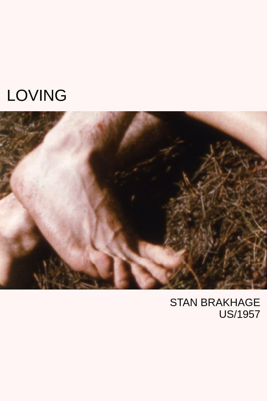 Loving (1957)