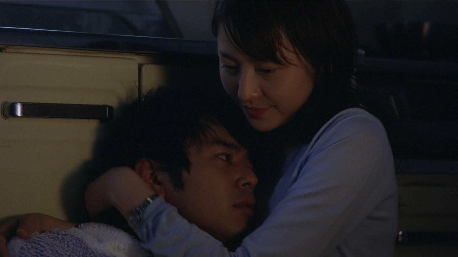 涙そうそう (2006)