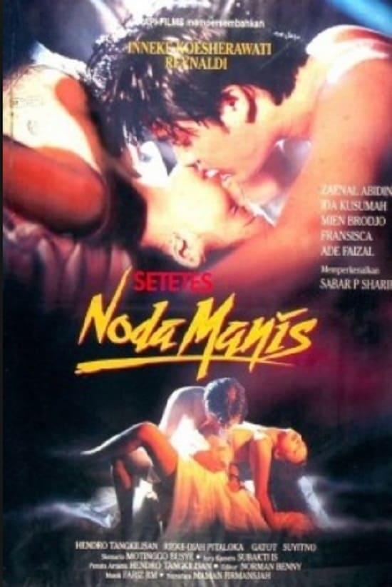 Ver Setetes Noda Manis Online HD Español ()