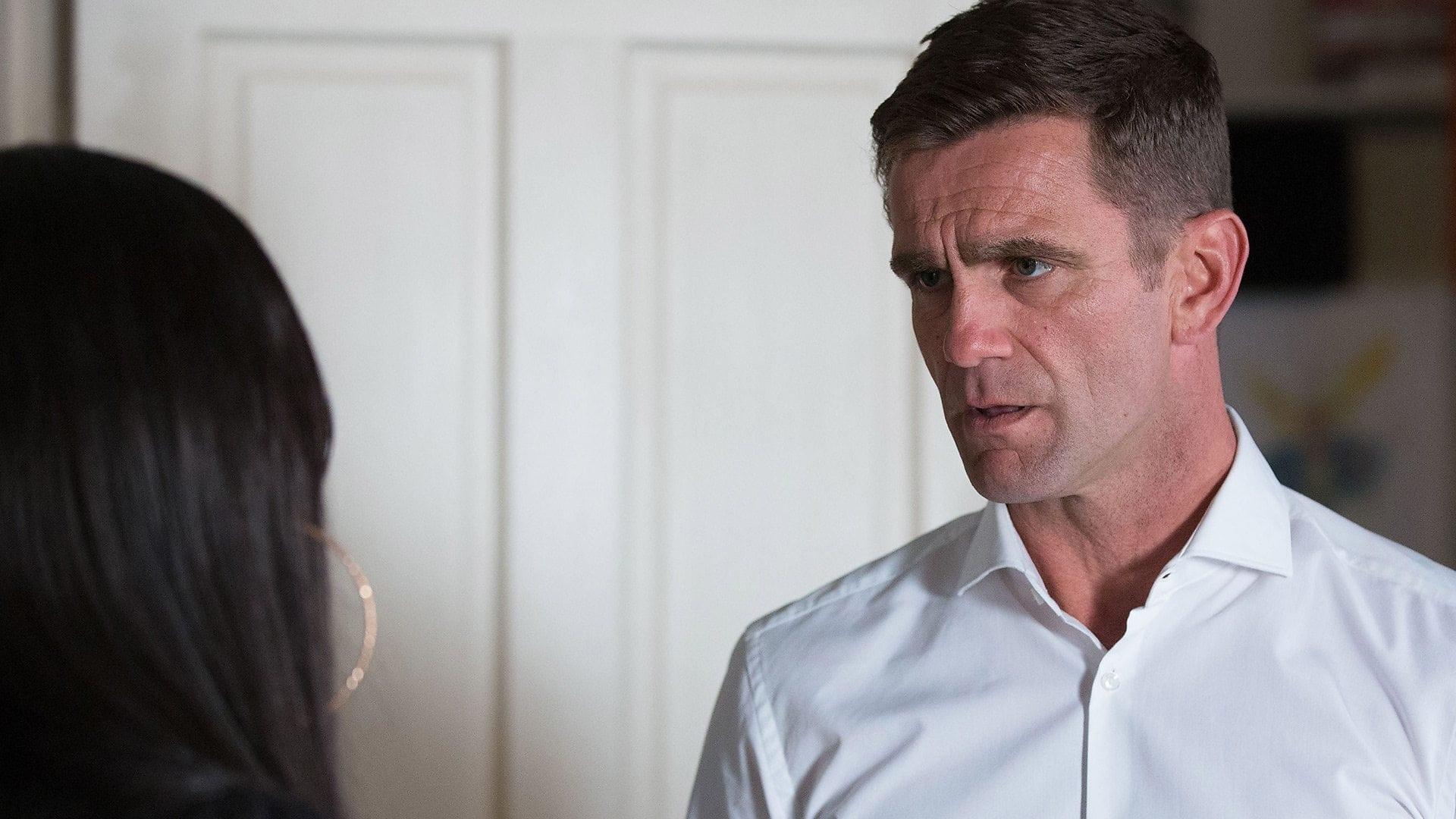EastEnders Season 35 :Episode 114  16/07/2019