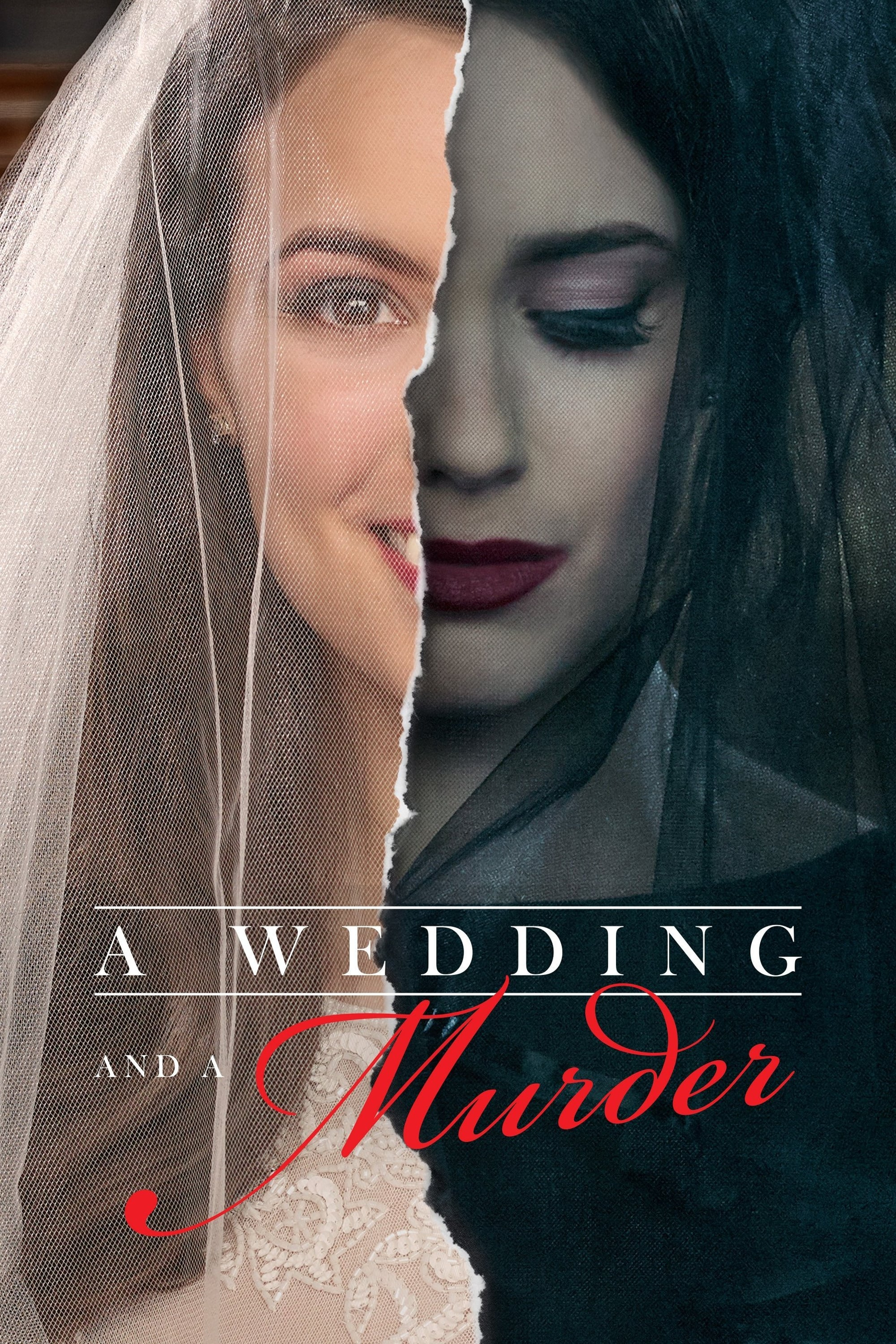 A Wedding and a Murder (2018)