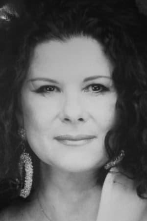 Valerie Filipovna