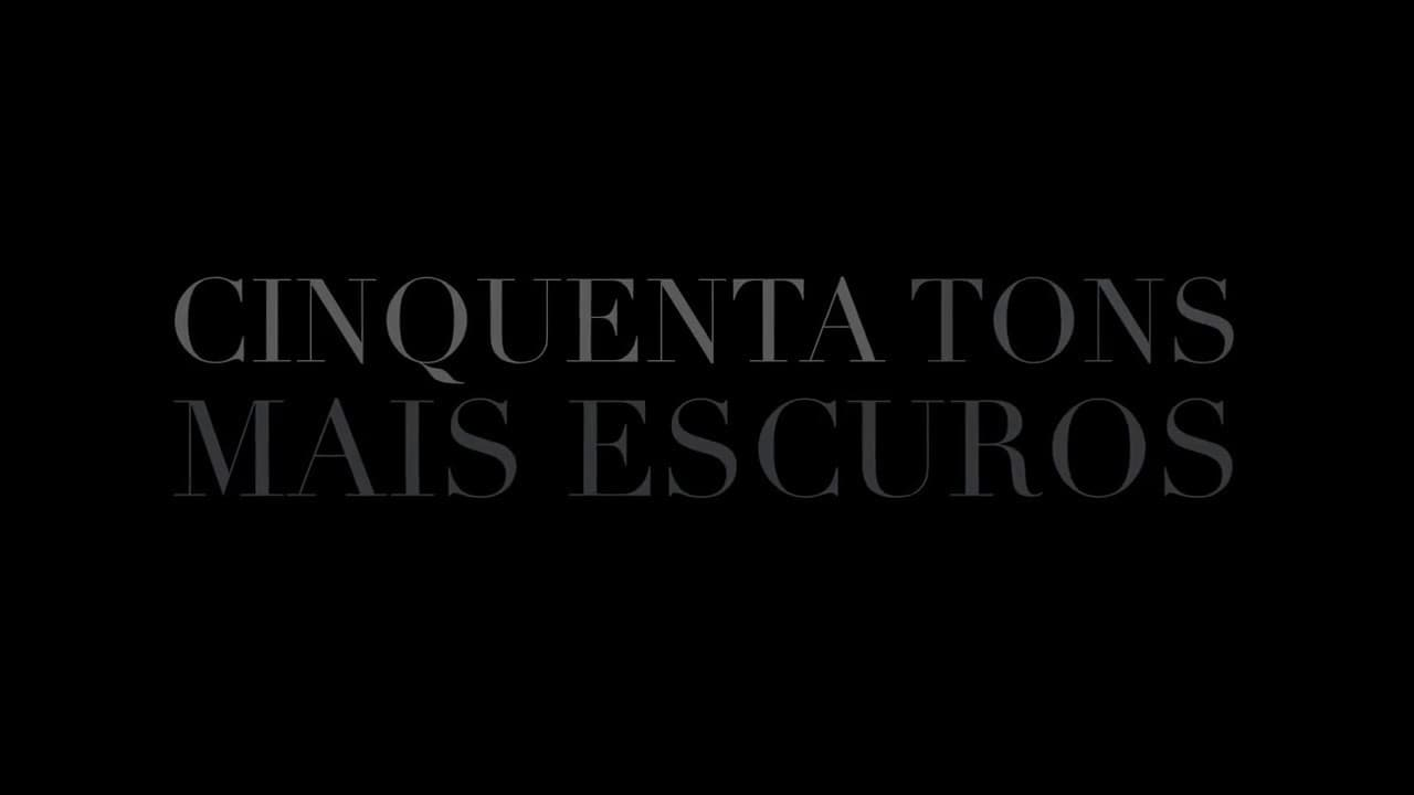 50 Tons Mais Escuros Download Torrent fifty shades darker 2017 - torrent [720p] [1080p