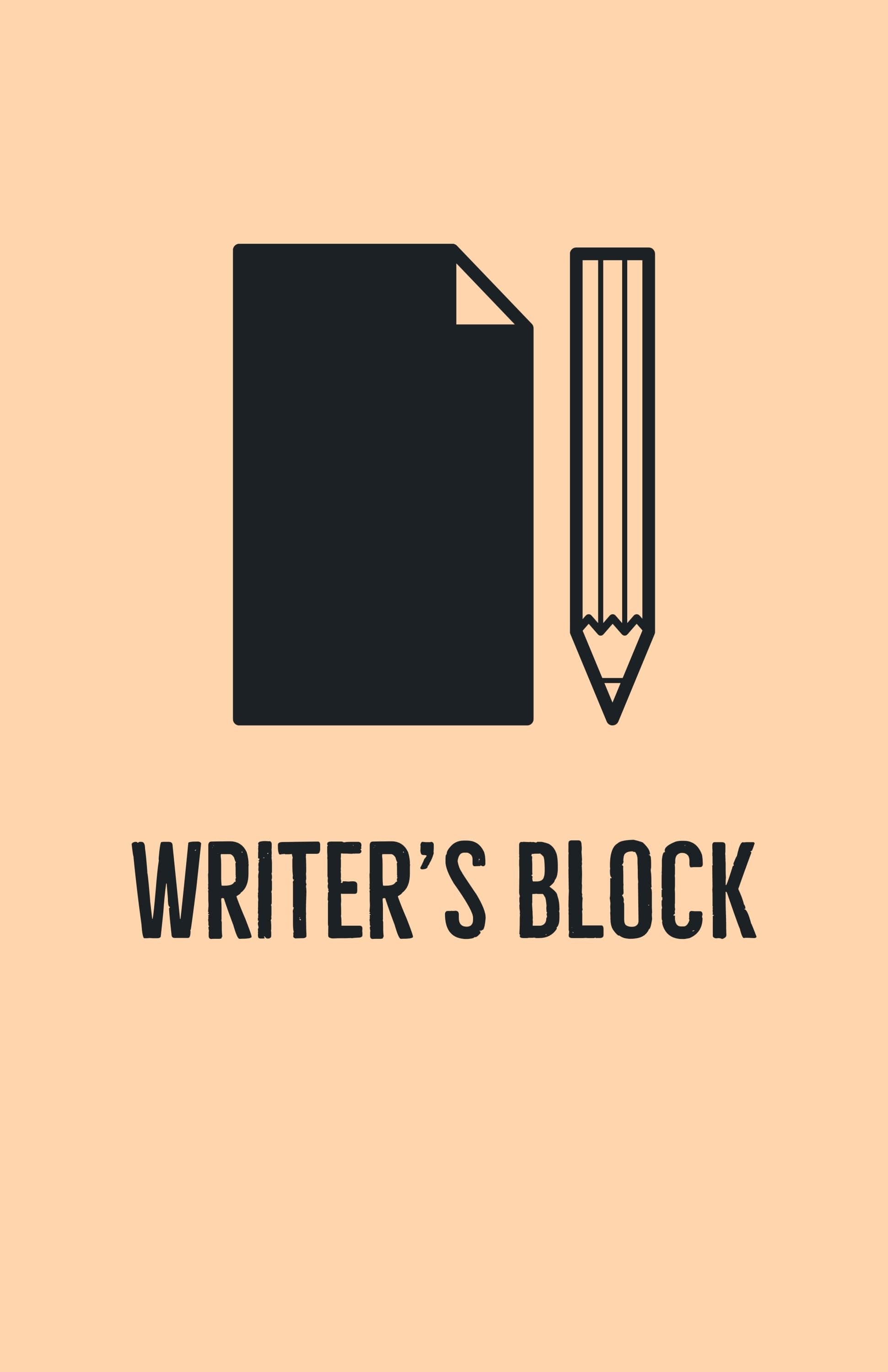 writer s block rant s opinion I confirmed that, despite a menu of cocktails containing vaguely medicinal ingredients (anti-inflammatory turmeric and probiotic kombucha), the whimsically named writer's block rehab offers only hemingway's preferred brand of therapy.
