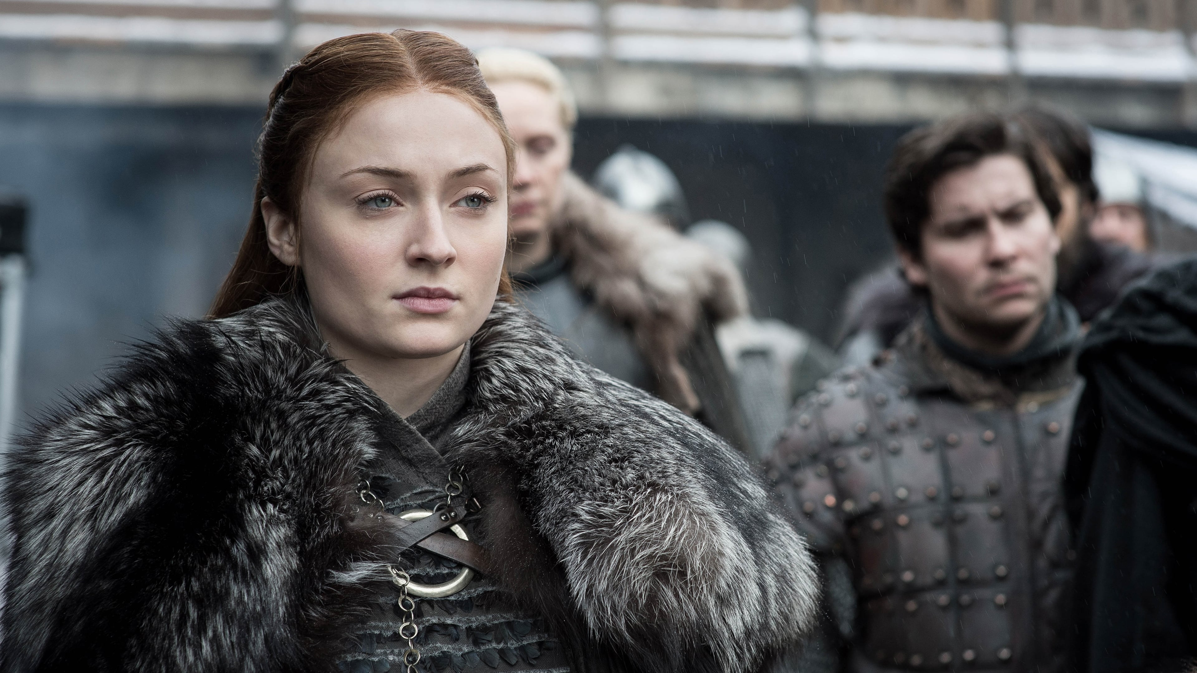 Game of Thrones Season 1-8 Direct Download Link...