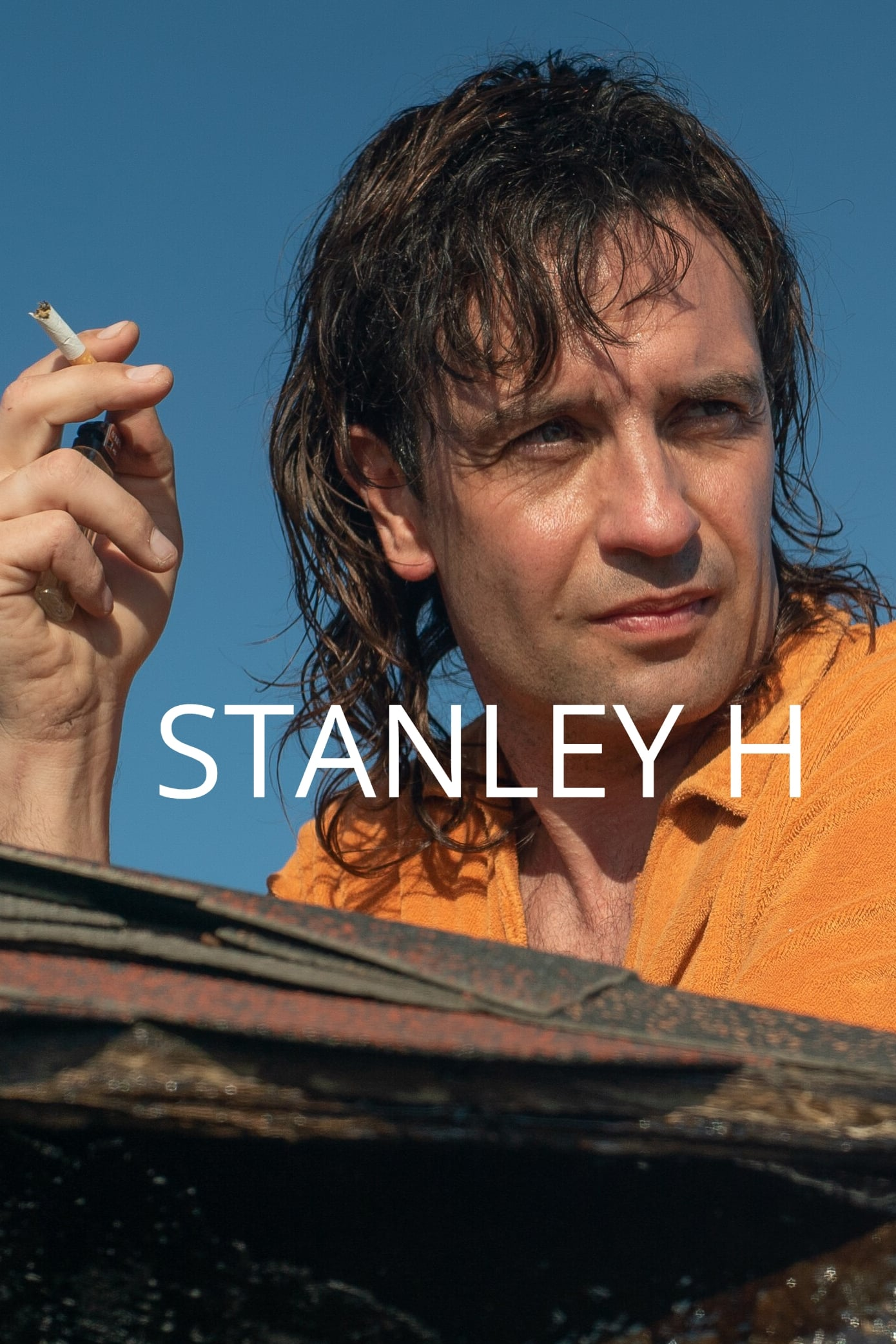 Stanley H.