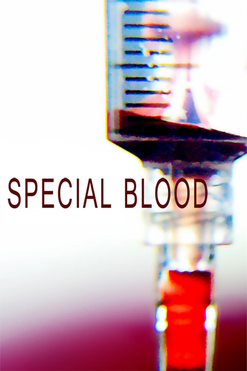 Special Blood on FREECABLE TV