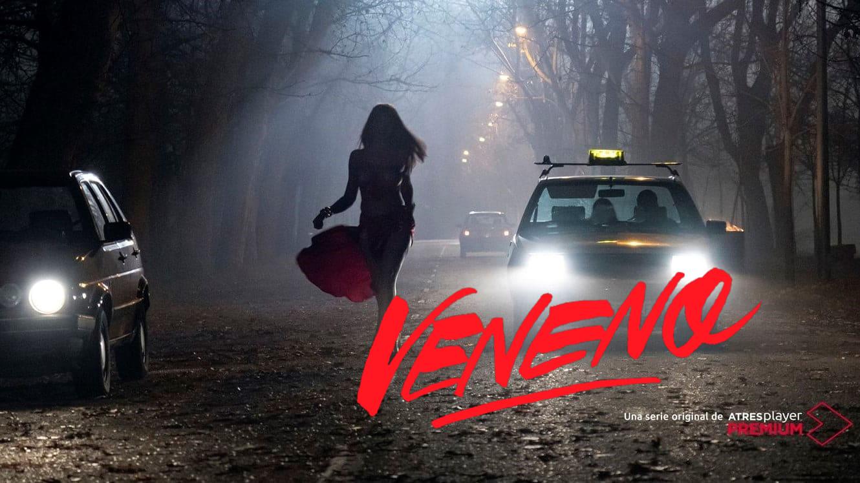 Veneno - Season 1