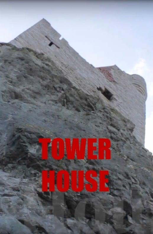 Ver Tower House Online HD Español ()