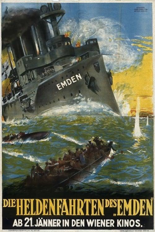 Unsere Emden (1926)