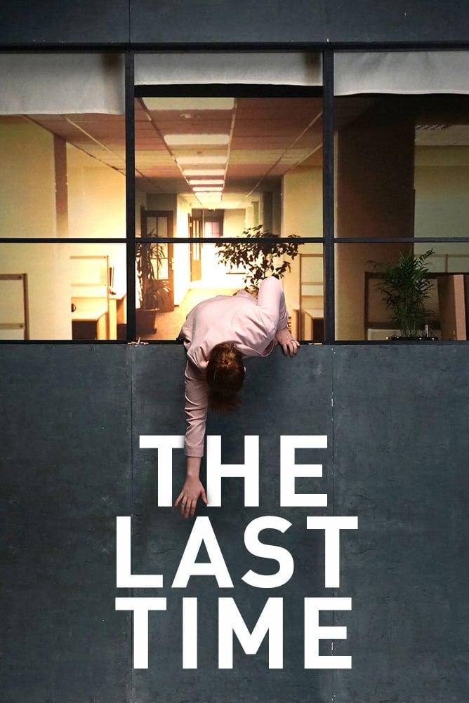 Ver The Last Time Online HD Español (2016)