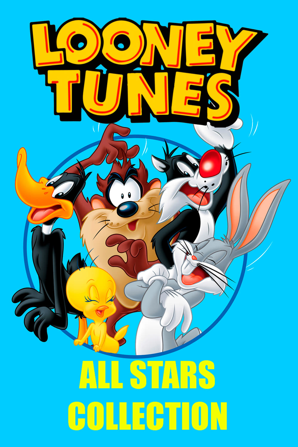 Looney Tunes All Stars Collection (1946)