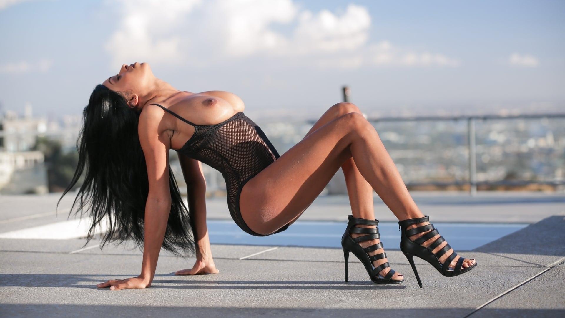 nipples-high-heels-videos-amateur-asian-post-uncensored