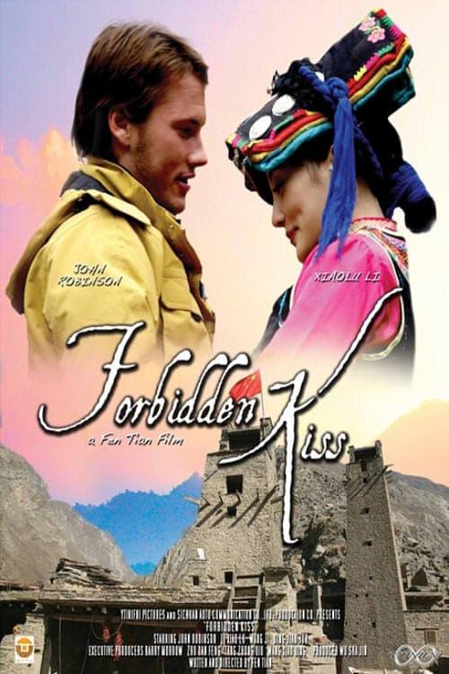 Ver Forbidden Kiss Online HD Español ()