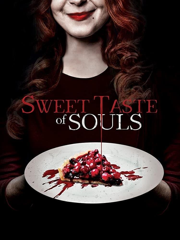 Sweet Taste of Souls Legendado