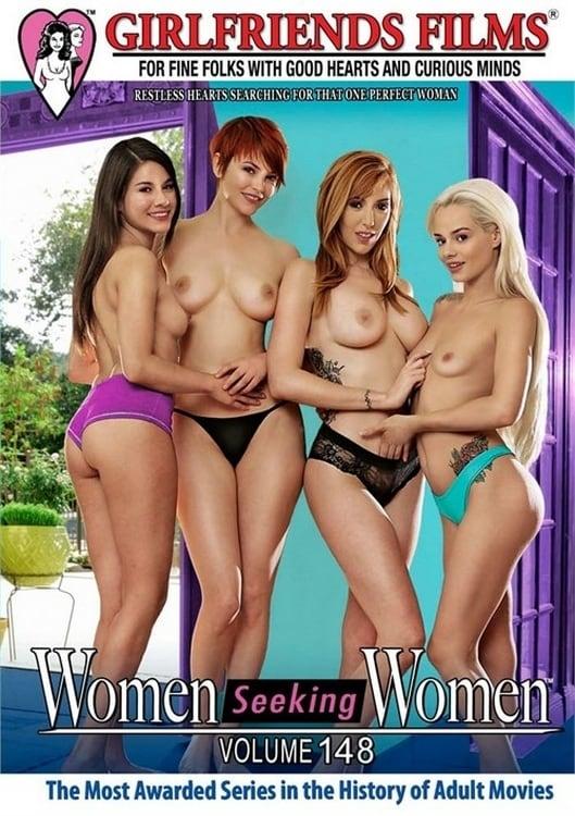 Ver Women Seeking Women 148 Online HD Español ()