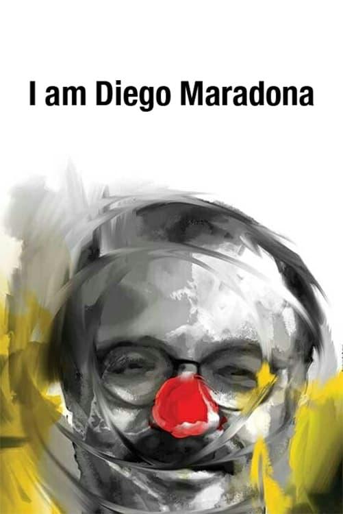 I am Diego Maradona (2015)