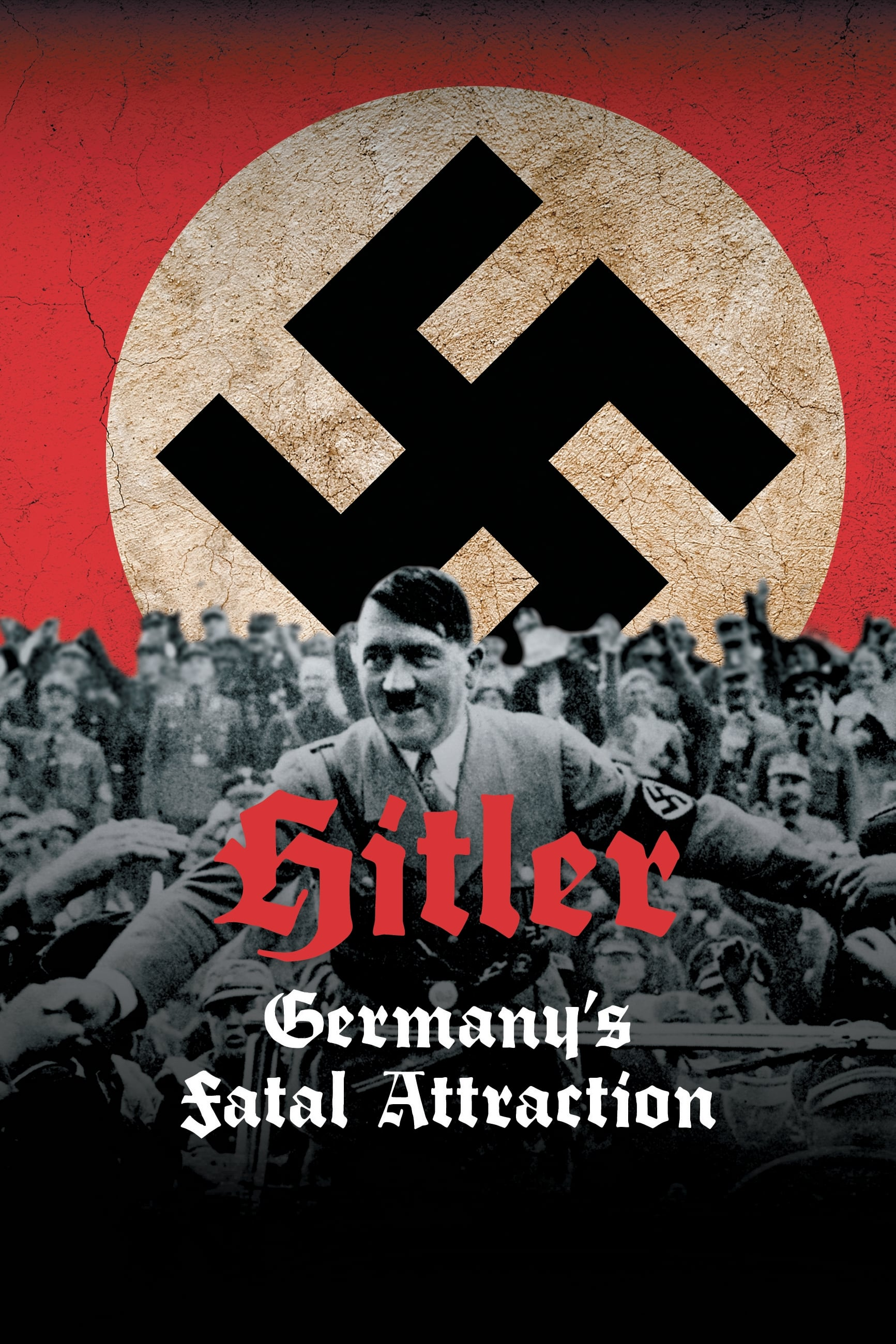 a biography and life work of adolf hitler a german war dictator Watch video  adolf hitler (april 20, 1889 to april 30, 1945) was chancellor of germany from 1933 to 1945, serving as dictator and leader of the nazi party, or national socialist german workers party, for the bulk of his time in power.