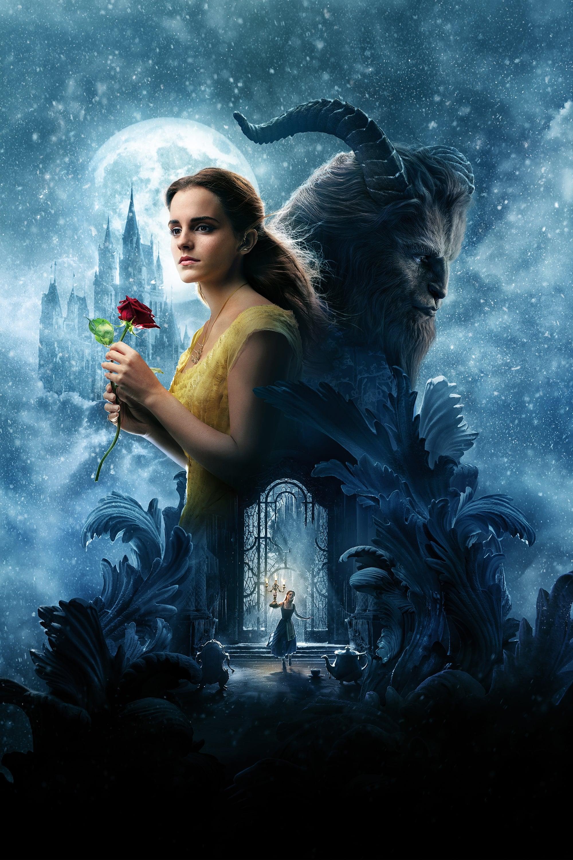 The Beast Film