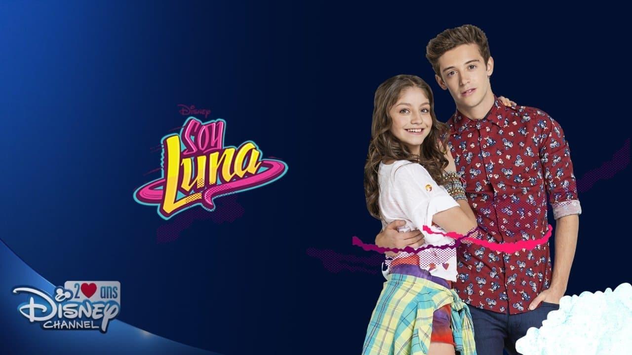 Soy Luna Staffel 1 Folge 1 Stream
