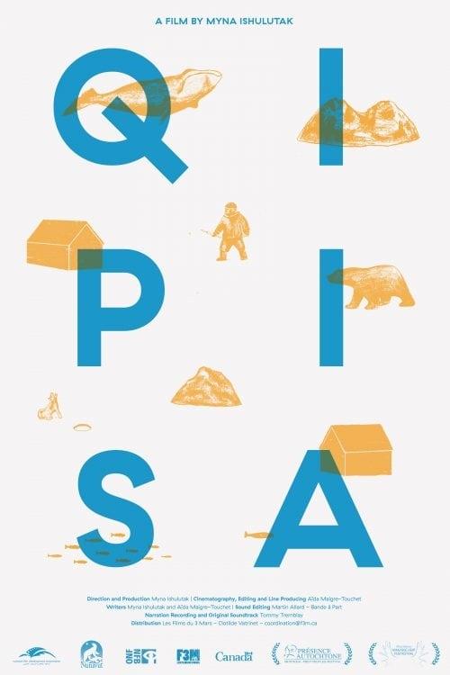 Qipisa