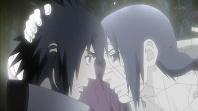 Naruto Shippūden Season 15 :Episode 339  I Will Love You Always
