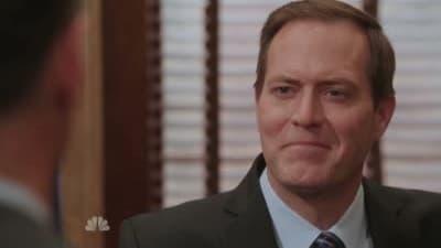Law & Order: Special Victims Unit - Season 14 Episode 18 : Legitimate Rape