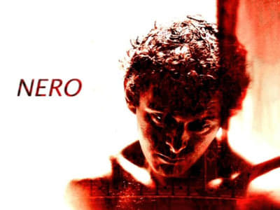 the rise fall of nero Who was nero why was nero such a nero's death was followed by a brief period of civil war, which was then followed by the rise and fall of four emperors in a.