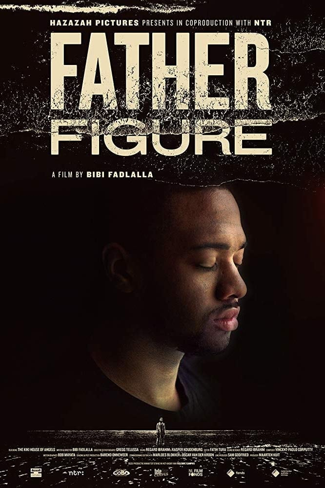 Father Figure (2019)