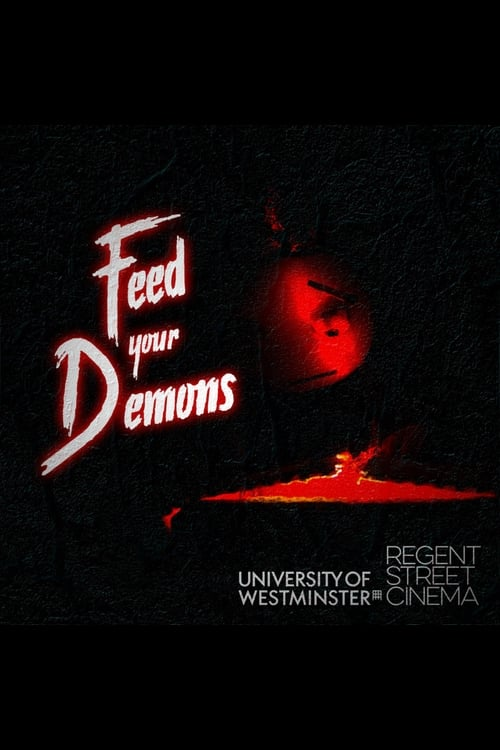 Ver Feed Your Demons Online HD Español ()