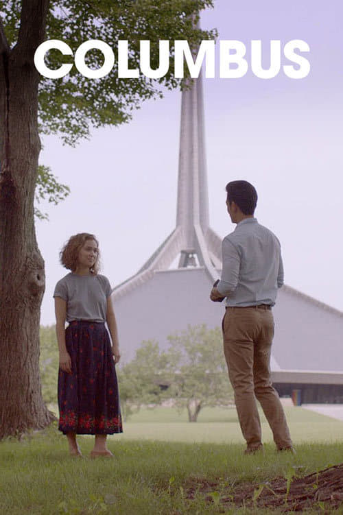 Ver Columbus Online HD Español (2017)