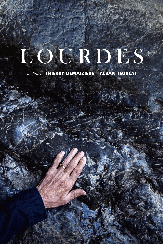 Lourdes streaming sur zone telechargement