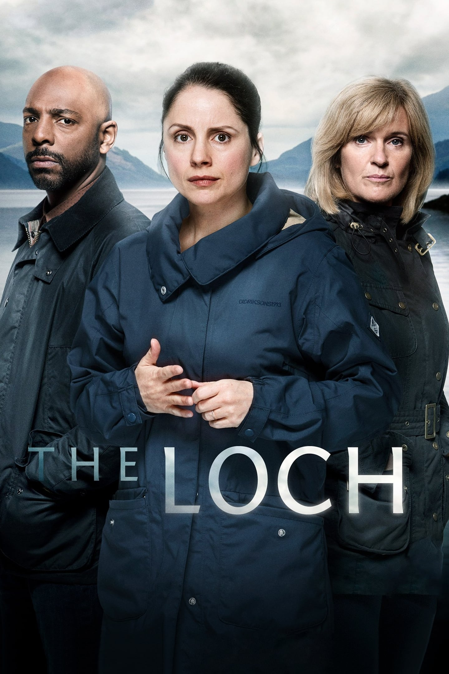 THE LOCH SEASON 1 123movies