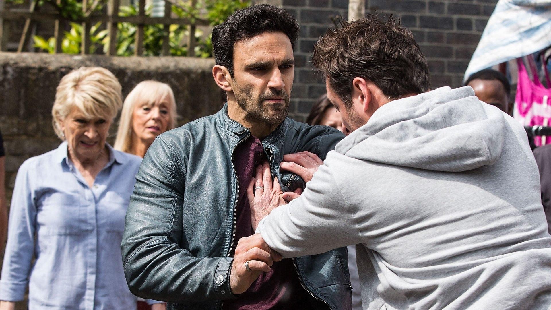 EastEnders Season 35 :Episode 109  08/07/2019
