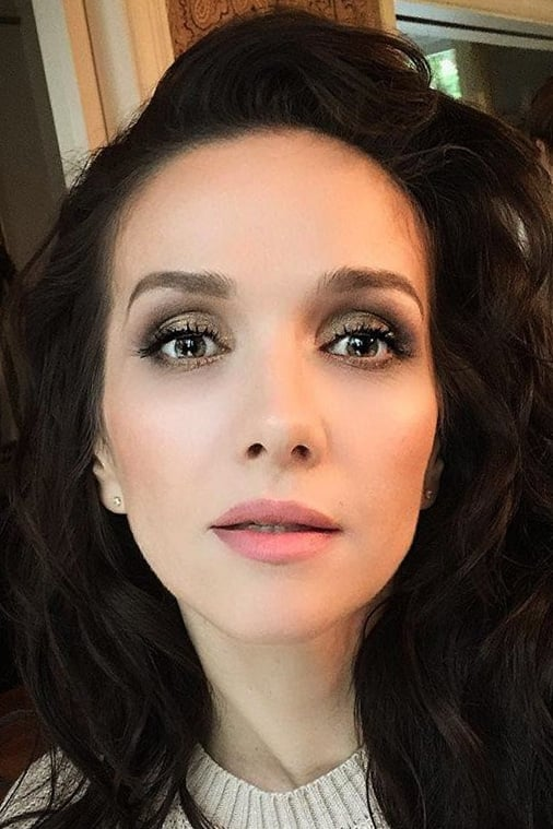 Natalia Oreiro - Profile Images — The Movie Database (TMDb)
