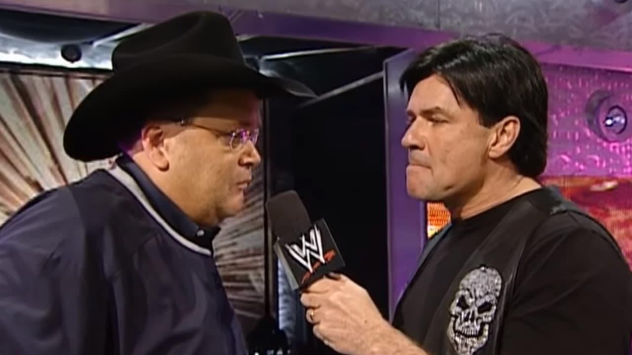 WWE Raw - Season 11 Episode 14 : RAW 515