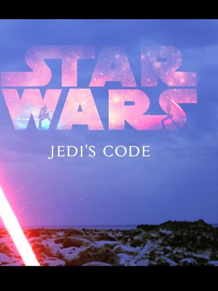 Ver Jedi's Code Online HD Español ()