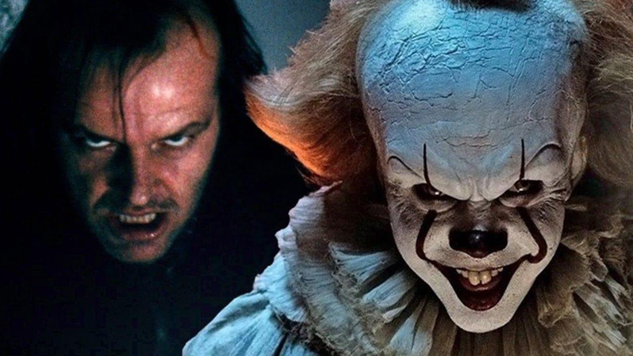 Stephen King: Master of Horror (2018)