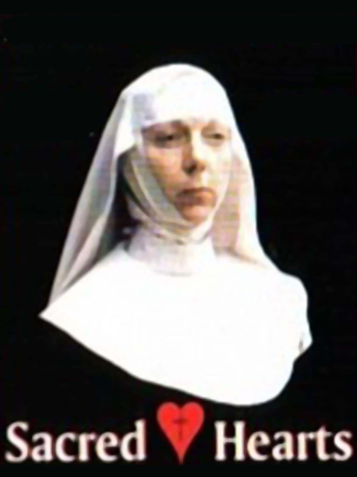 Ver Sacred Hearts Online HD Español (1986)