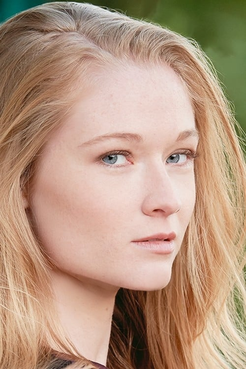 Lyla Porter-Follows - Profile Images — The Movie Database