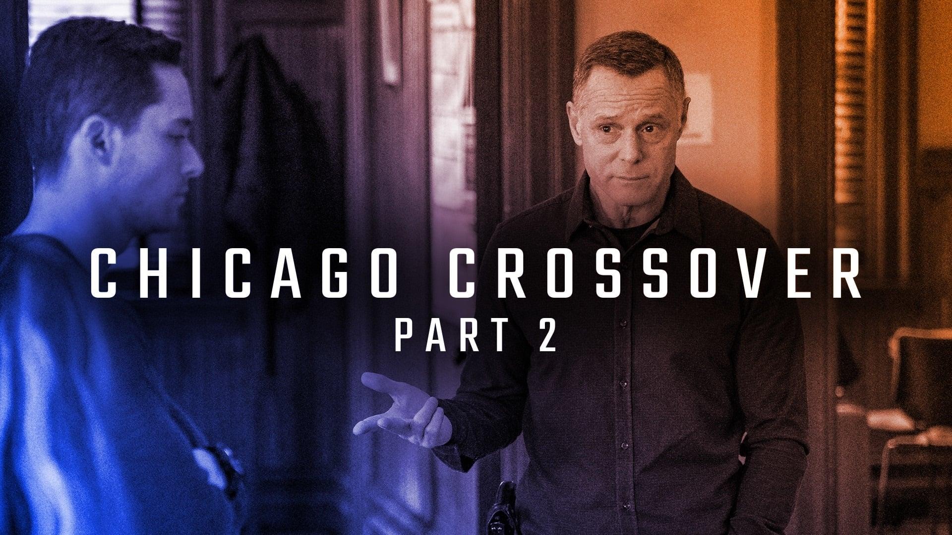 Assistir chicago pd 6 temporada