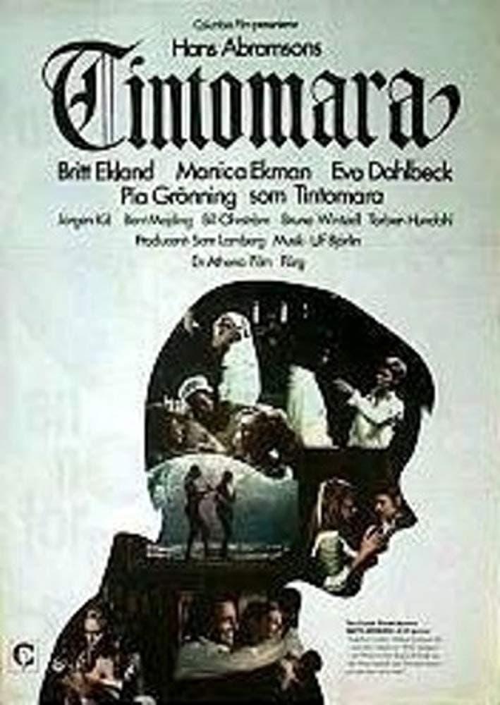 Tintomara (1970)